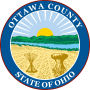 Ottawa County Auditor
